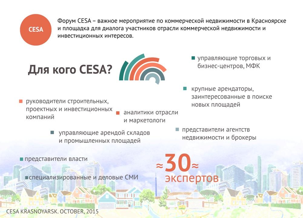 Красноярск рынок коммерческой недвижимости 2015 аренда офисов юго восток