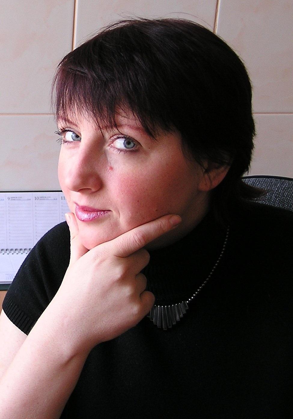 эксперт конференции ЗАЩИТОРГ