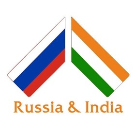 Russia and India Connect – 2017