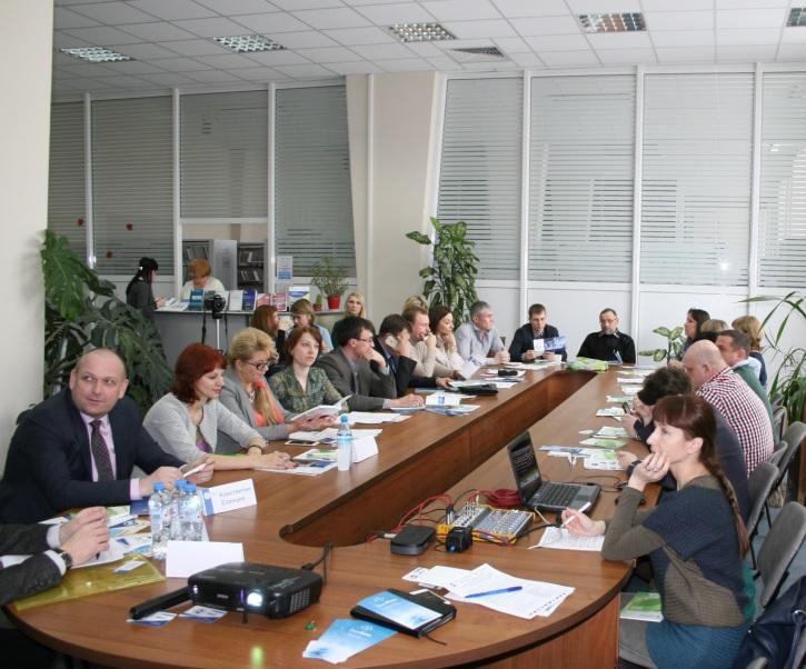 Новосибирский бизнес пригласили осваивать зарубежные рынки