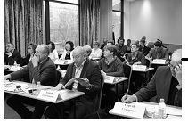 III Региональный аналитический конгресс «Строительный бизнес: Новая реальность»