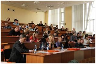 Расширение экспортных сделок с организациями Евразийского экономического союза (ЕАЭС)