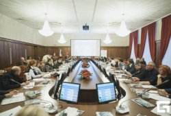 Дни участников ВЭД Новосибирской области: государственная поддержка экспорта в регионе, актуальные аспекты законодательства по экспорту, изменения и дополнения, итоги 2017 и план 2018