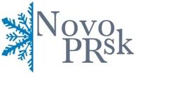 XI Сибирский коммуникационный форум «NovoPRsk-2018»