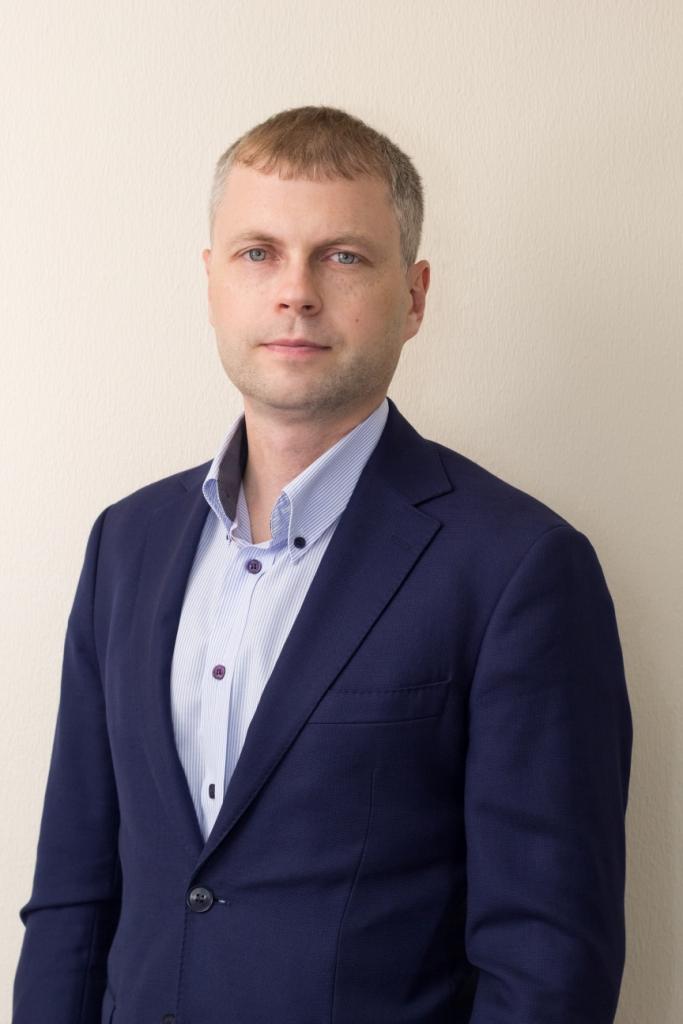 12-16 ноября 2018 года состоится бизнес-миссии новосибирских предпринимателей во Владивосток